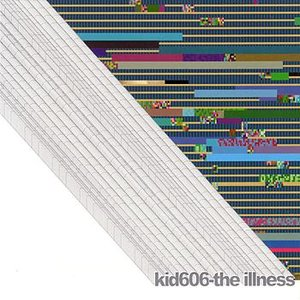 """Image for 'The Illness (12"""" mix)'"""