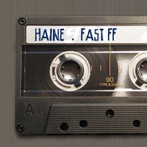 Image for 'Fast FF'