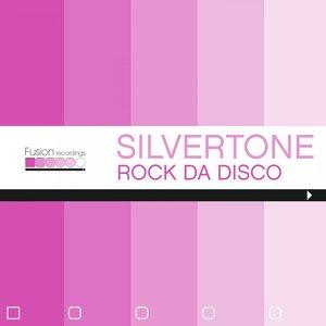 Image for 'Rock Da Disco'