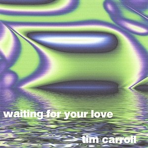Image for 'Waiting For Your Love'