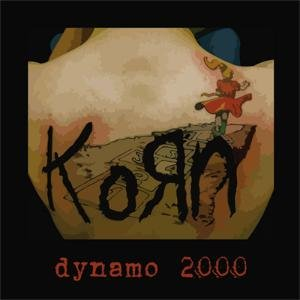 Image for 'Live at Dynamo Open Air 2000'