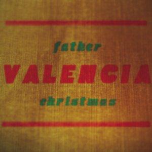 Image for 'Father Christmas'