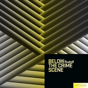 Image for 'Below The Crime Scene'