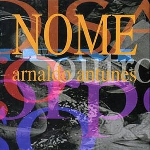 Image for 'Nome'