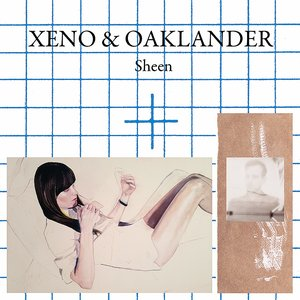 Bild für 'Sheen'