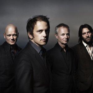 Image for 'Tord Gustavsen Quartet'