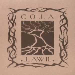 Bild för 'Ta'wil'