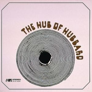 Image for 'The Hub Of Hubbard'