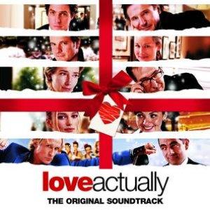 Bild för 'Love Actually'