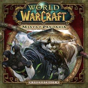 Bild für 'World of Warcraft: Mists of Pandaria'