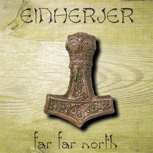Image for 'Far Far North'