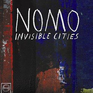 Imagem de 'Invisible Cities'