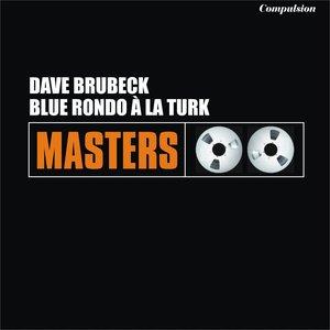 Image for 'Blue Rondo à la Turk'