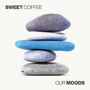 Imagen de 'Our Moods'