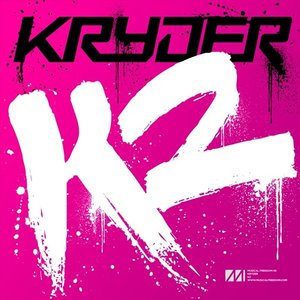 Image pour 'K2 (Original mix)'
