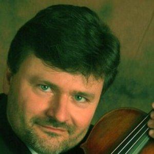 Image for 'Enrico Casazza'