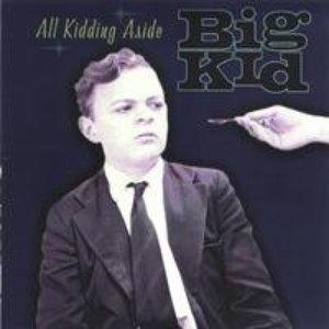 Image for 'All Kidding Aside 1'