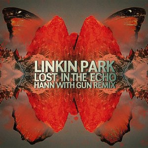 Image for 'Linkin Park - Lost in the Echo (Hann with Gun remix)'