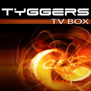 Image for 'Tv Box'