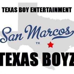 Image for 'Texas Boyz'