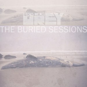 Immagine per 'The Buried Sessions'