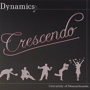 Image for 'Crescendo'