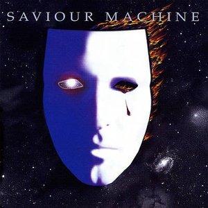 Image for 'Saviour Machine I'