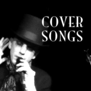 Image for 'Cover Songs'