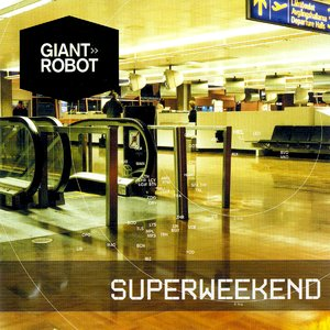 Image for 'Superweekend'