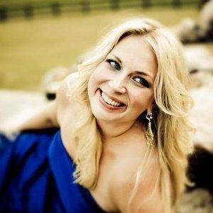 Image for 'Laura Rhinehart'