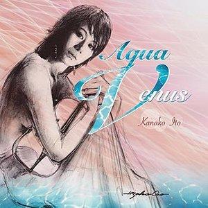 Image for 'Aqua Venus'