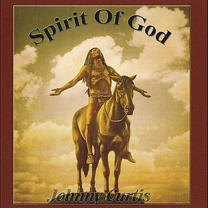 Image pour 'Spirit of God'