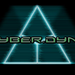 Image for '[cYbEr.dYnE]'