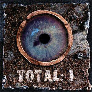 Image for 'Total: 1'