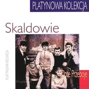 Image for 'Platynowa kolekcja: Złote przeboje'