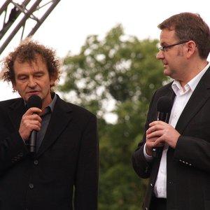 Imagen de 'Poniedzielski, Andrus'