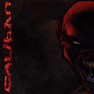 Image for 'Caliban'