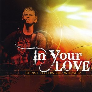 Image pour 'In Your Love'