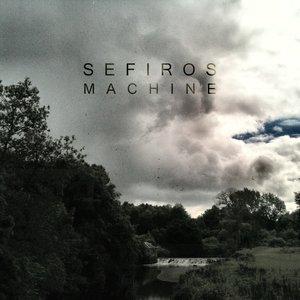 Image pour 'Machine'