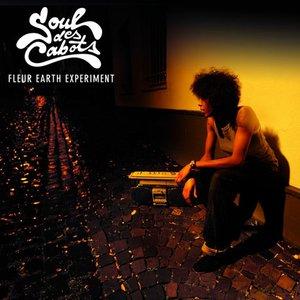 Image for 'Soul des Cabots'