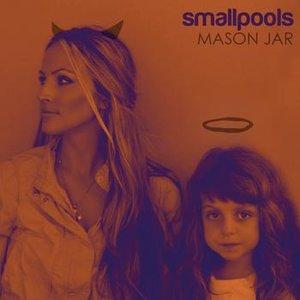 Image for 'Mason Jar'