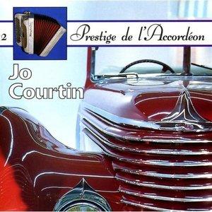 Immagine per 'Accordion Vol. 2: The Most Beautiful Songs (Accordéon Vol. 2: les Plus Belles Mélodies)'