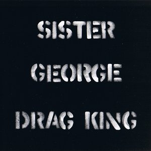 Image pour 'Sister George'