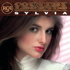 Image pour 'RCA Country Legends'