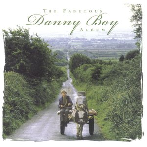 Image for 'The Fabulous Danny Boy Album'