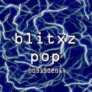 Image for 'Blitxz Pop 0031502014'