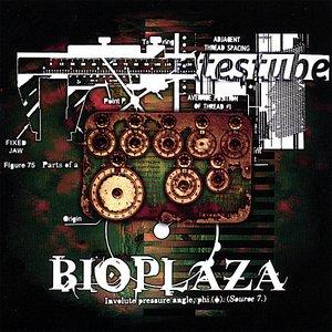 Image for 'Bioplaza'