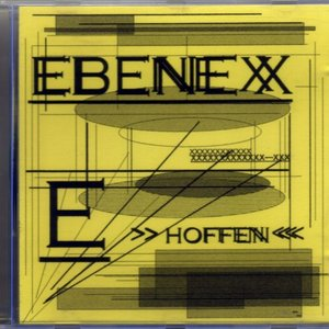 "Image for '""Hoffen"" [www024 resurrected album from 2001]'"