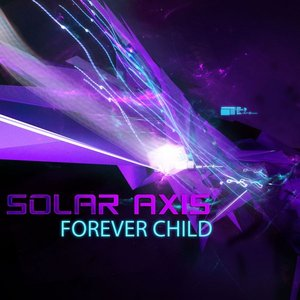 Image for 'Forever Child - Single'