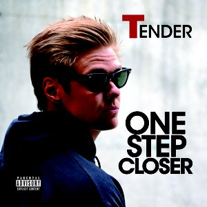 Image for 'One Step Closer'